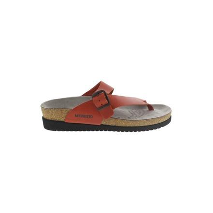 a8adebf8c80 Mephisto schoenen, tassen en accessoires online kopen with Mephisto shop